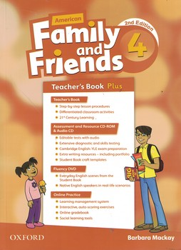 family-and-friends-4-teacher's-book-plus