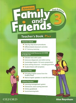 family-and-friends-3-teacher's-book-plus