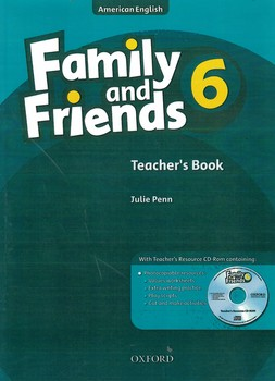 family-and-friends-6-teacher's-book-