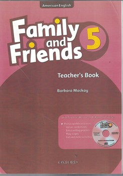 family-and-friends-5-teacher's-book-