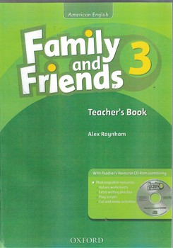 family-and-friends-3-teacher's-book-