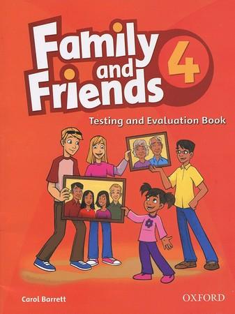 -testing-family-4