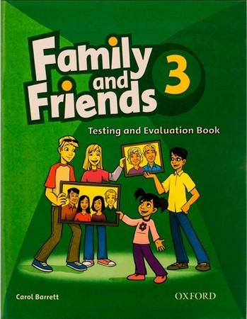 testing-family-3