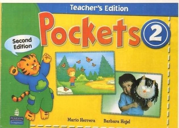 pockets-2-teacher's-edition-(2nd-edition)-