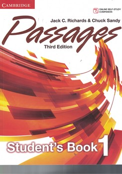 passages-1-student's-book-with-workbook-(3th-edition)-