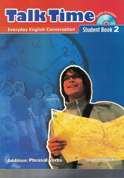 talk-time-student-book-2-(everyday-english-conversarsation)