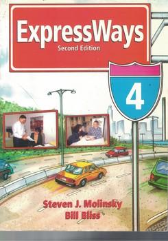 express-ways-4-(second-edition)-