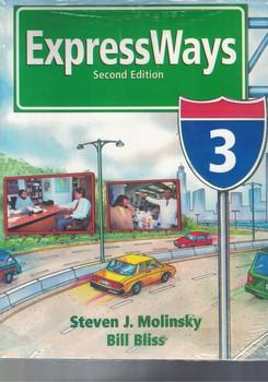 express-ways-3-(second-edition)