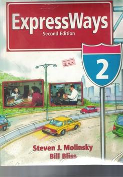 express-ways-2-(second-edition)
