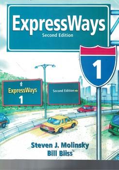 express-ways-1-(second-edition)-