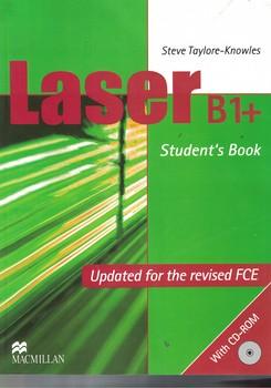 laser-b1-with-workbook-
