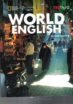 world-english-3-with-workbook-(2th-edition)