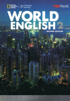 world-english-2-with-workbook-(2th-edition)