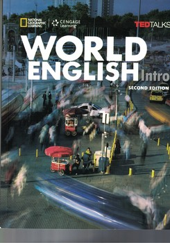 world-english-intro-(with-workbook)-(2th-edition)