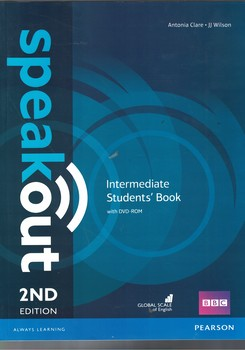 speakout-intermediate-students-book-(with-workbook)-(2th-edition)