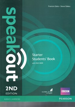 speakout-starter-students-book-(with-workbook)-(2th-edition)