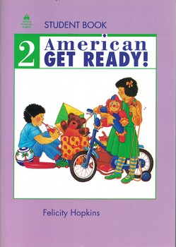 american-get-ready!-student-book-level-2-(with-workbook)