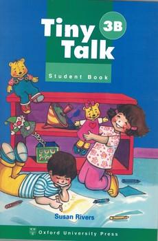 tiny-talk-3b---student--work