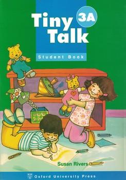 tiny-talk-3a---student--work