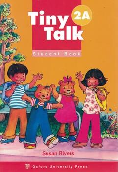 tiny-talk-2a---student--work