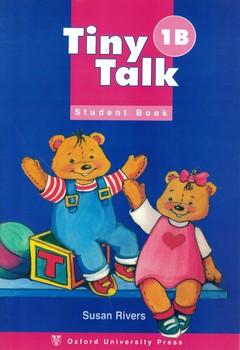 tiny-talk-1b---student-work
