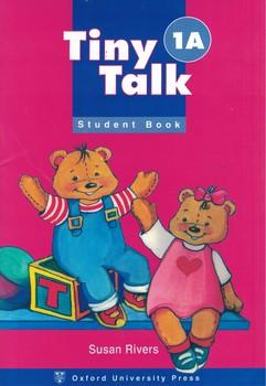 tiny-talk-1a---student-work
