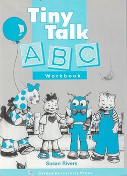 tiny-talk-abc-workbook