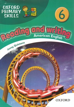 oxford-primary-skills-6-reading-and-writing