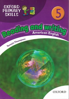 oxford-primary-skills-5--reading-and-writing