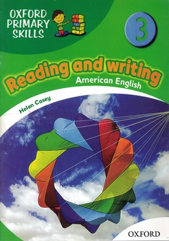 oxford-primary-skills-3--reading-and-writing