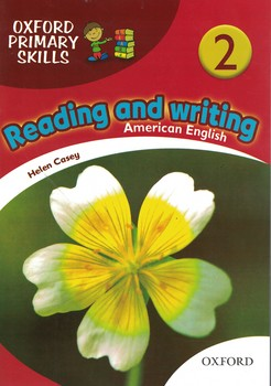 oxford-primary-skills-2--reading-and-writing