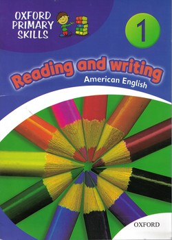 oxford-primary-skills-1--reading-and-writing