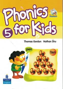 phonics-for-kids-5