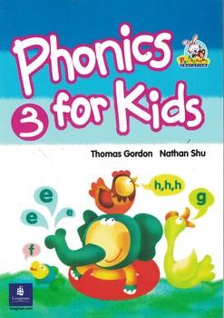 phonics-for-kids-3