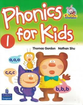 phonics-for-kids-1