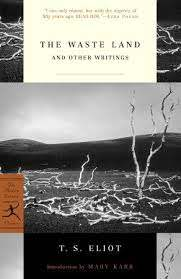 the-waste-land-and-other-writings