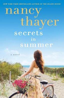 secrets-in-summer
