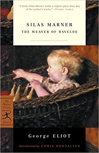silas-marner-the-weaver-of-raveloe