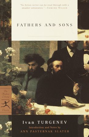 fathers-and-sons