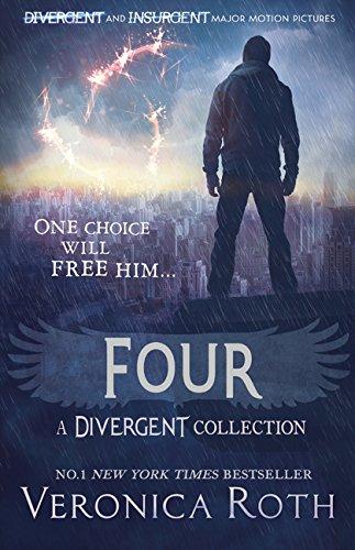 four-a-divergent-collection