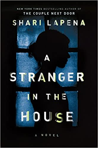 a-stranger-in-the-house