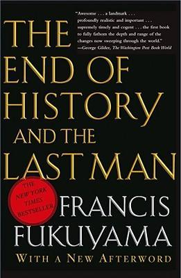 the-end-of-history-and-the-last-man