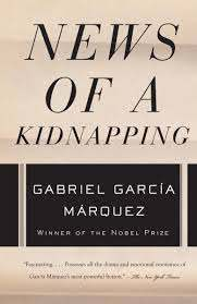 news-of-a-kidnapping
