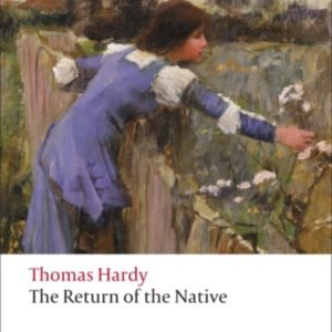 the-return-of-the-native