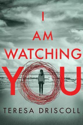i-am-watching-you