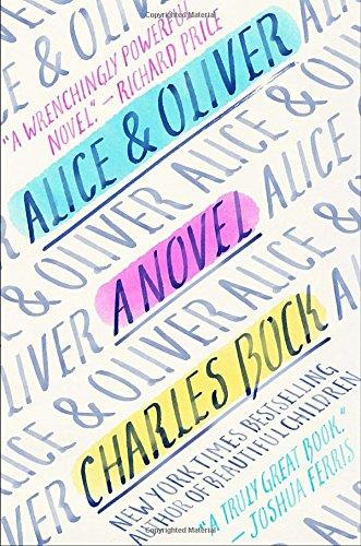alice--oliver-a-novel