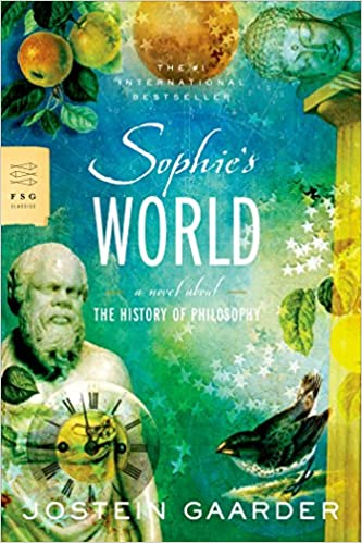 sophie's-world-a-novel-about-the-history-of-philosophy