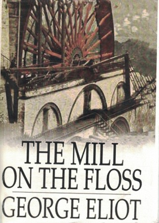 the-mill-on-the-floss-