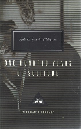 one-hundred-years-of-solitude