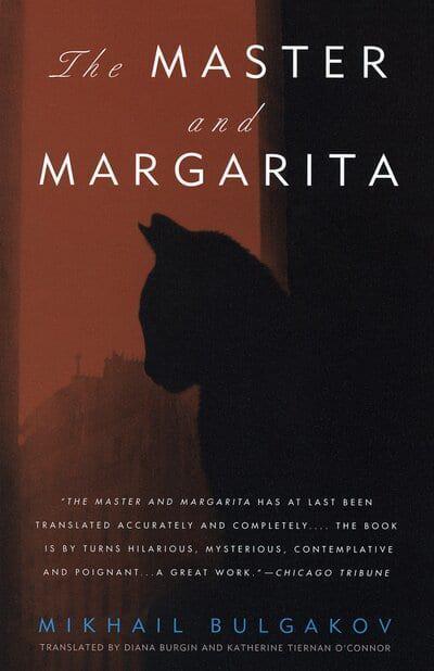 the-master-and-margarita
